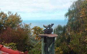 Permalink auf:La Palma 2018